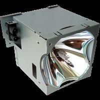 EIKI LC-XF10EL Lampe med lampehus