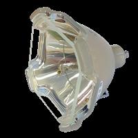 EIKI LC-XG210 Lampe uten lampehus