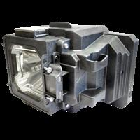 EIKI LC-XG250L Lampe med lampehus