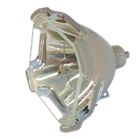 EIKI LC-XG300 Lampe uten lampehus