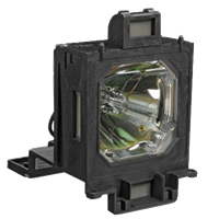 EIKI LC-XG500L Lampe med lampehus