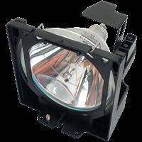 EIKI LC-XGA980UE Lampe med lampehus