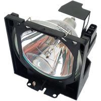 EIKI LC-XGA982U Lampe med lampehus