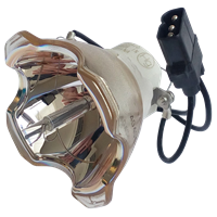 EIKI LC-XL100 Lampe uten lampehus