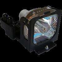 EIKI LC-XM3 Lampe med lampehus