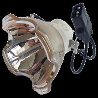 EIKI LC-XN200 Lampe uten lampehus