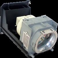 EIKI LC-XSP2600 Lampe med lampehus