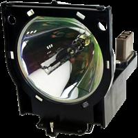 EIKI LC-XT1 Lampe med lampehus