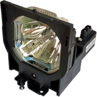 EIKI LC-XT3 Lampe med lampehus