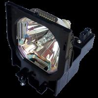 EIKI LC-XT4 Lampe med lampehus