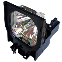 EIKI LC-XT4D Lampe med lampehus