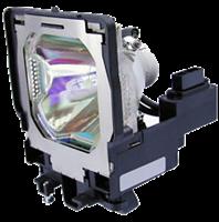EIKI LC-XT5 Lampe med lampehus