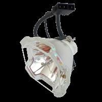 EIKI LC-XT5 Lampe uten lampehus
