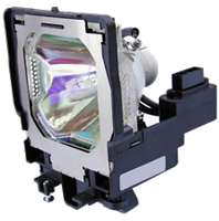 EIKI LC-XT5A Lampe med lampehus