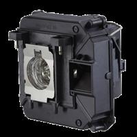 Lampe og lyspære til EPSON EH TW5650 Beste pris, rask levering