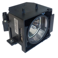 Lampe og lyspære til EPSON EMP 5000 Beste pris, rask levering