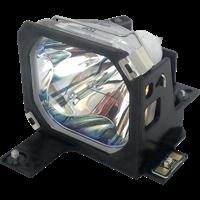Lampe og lyspære til EPSON PowerLite 5550C Beste pris