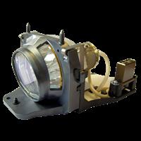 INFOCUS LP510 Lampe med lampehus