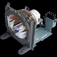LG GX-361A Lampe med lampehus
