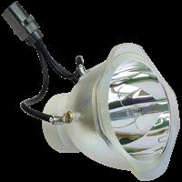 LG GX-361A Lampe uten lampehus