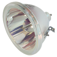 LG RT-44SZ21RB Lampe uten lampehus