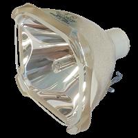 MITSUBISHI LVP-S51 Lampe uten lampehus
