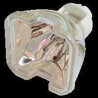 NEC 1566 Lampe uten lampehus