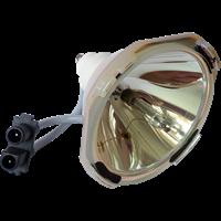NEC GT2000 Lampe uten lampehus