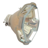 NEC GT6000R Lampe uten lampehus