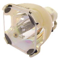 NEC LP84 Lampe uten lampehus