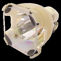 NEC LT140 Lampe uten lampehus