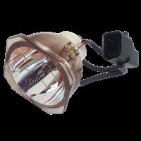 NEC LT170 Lampe uten lampehus