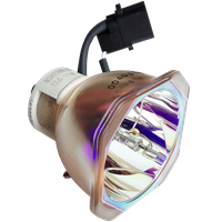 NEC LT240 Lampe uten lampehus