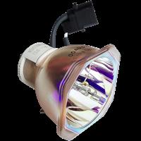 NEC LT245 Lampe uten lampehus