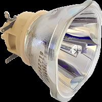NEC MC302X Lampe uten lampehus