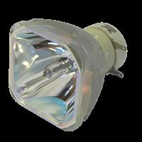 NEC MC331WG Lampe uten lampehus