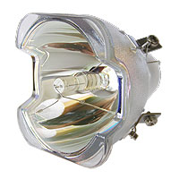 NEC MC350XS Lampe uten lampehus