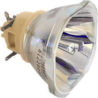NEC MC382W Lampe uten lampehus
