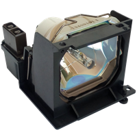 NEC MT1040E Lampe med lampehus