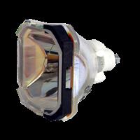 NEC MT1040J Lampe uten lampehus