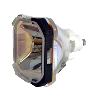 NEC MT1045G Lampe uten lampehus