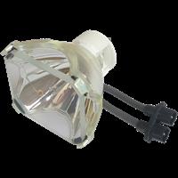 NEC MT1060W Lampe uten lampehus