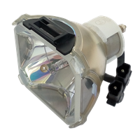 NEC MT1070 Lampe uten lampehus