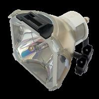 NEC MT1075 Lampe uten lampehus