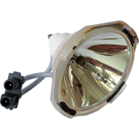 NEC MT830TM+ Lampe uten lampehus