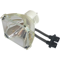 NEC MT860 Lampe uten lampehus