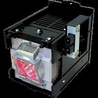 NEC NC1000C-IMS Lampe med lampehus
