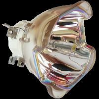 NEC NC1000C-R Lampe uten lampehus