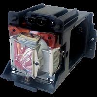 NEC NP-9LP01 Lampe med lampehus