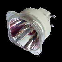 NEC NP-P474W Lampe uten lampehus